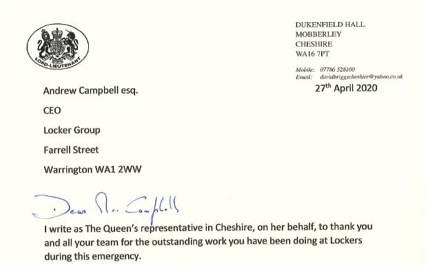 letter-from-lord-lieutenant-covid-19